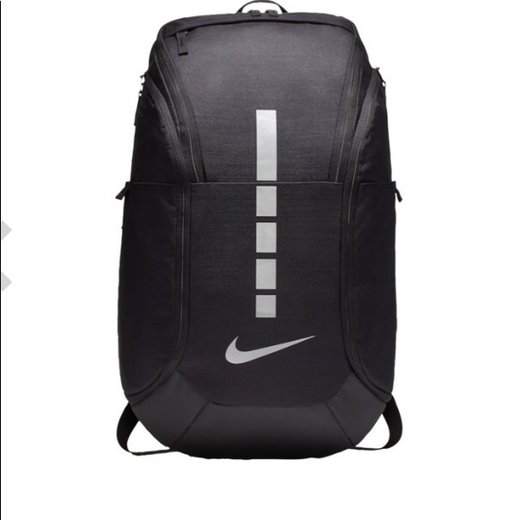 Nike Other - Nike Elite Backpack